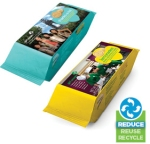 Eco Cookie Boxes