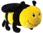 FP 2013 Large Plush Bee