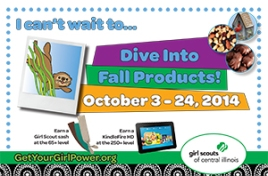 Fall Product postcard2014-print-1