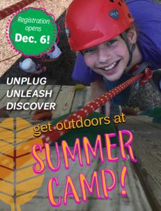 500x655 Summer camp 2018
