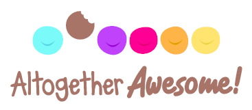AltogetherAwesome_Logo